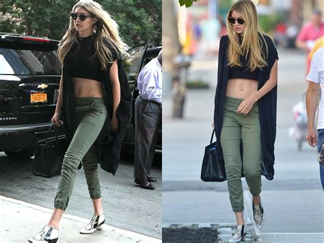 how much does gigi hadid make a year how much does gigi hadid make a year how much is gigi