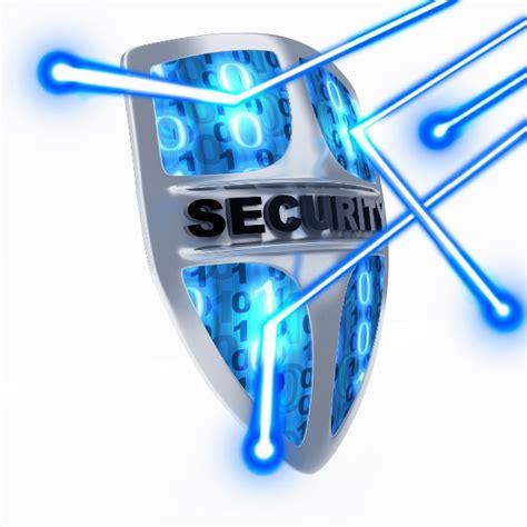 Penetration Testing Services   Praetorian Secure Services