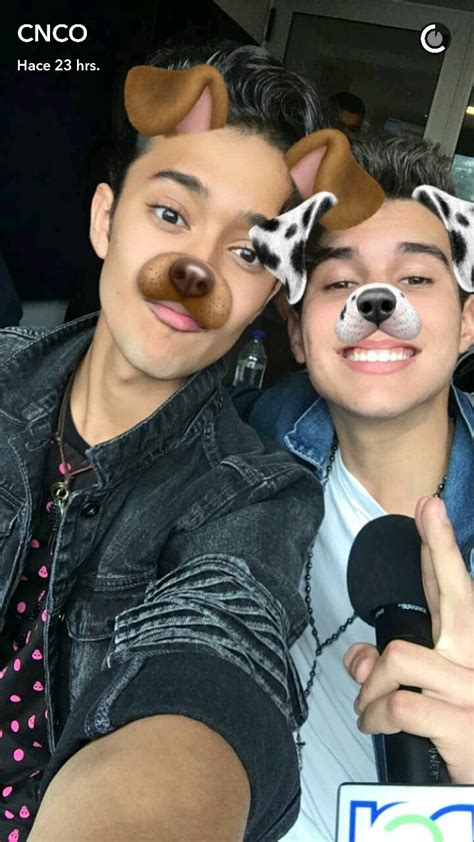 imagenes que digan cnco pin by cnco ritzy on joel and zabdiel pinterest crushes
