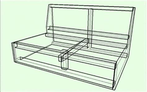Busa Yellow Tebal 5cm cara membuat sofa purnama decor jual gorden sofa