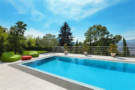 pool mit überdachung pool mit 220 berdachung im set angebot pool tech