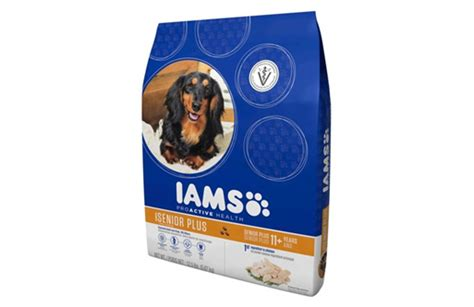 iams food coupons high value iams food coupon save 3 00 deals
