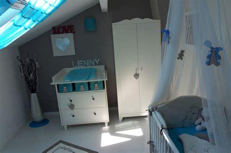 chambre ikea enfant d 233 co chambre bebe garcon ikea