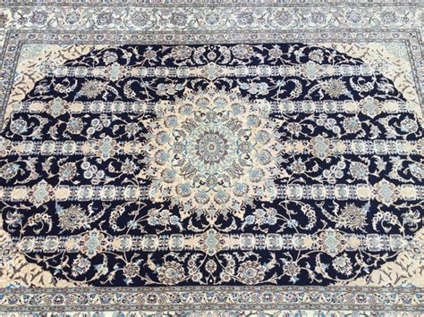 Oriental Rug Auction Catawiki Rug Auction