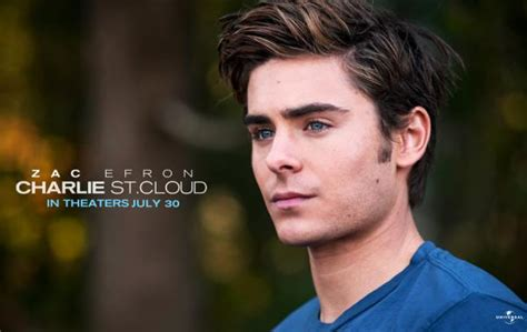 trailer for charlie st cloud starring zac efron plus 10 fblog zac efron charlie st cloud trailer y poster