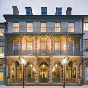 Planters Inn Haunted by The Most Haunted Places That I D To Visit Tour