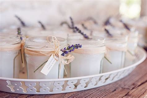 Wedding Favors Cost by 30 Wedding Favors You Won T Believe Cost 1 Favors