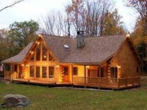 one story log cabins one story log homes log home floor plans one story one story log cabins mexzhouse com