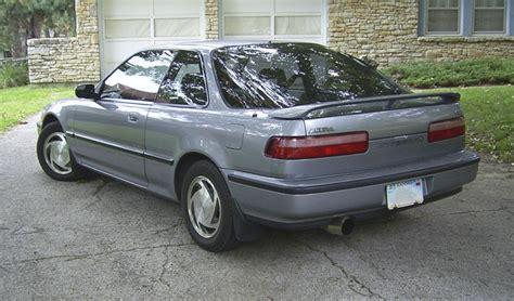 1990 acura integra gs specs 1990 acura integra exterior pictures cargurus