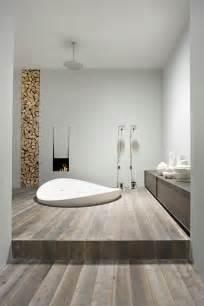 badewannen design 30 moderne badewannen die sie sicherlich faszinieren