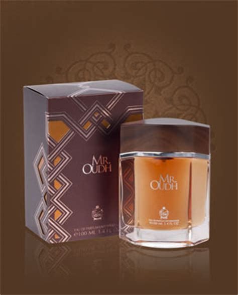 Oudh Nabeel Nasem Dupa Kayu afnan mr oudh eau de parfum 100 ml anabis