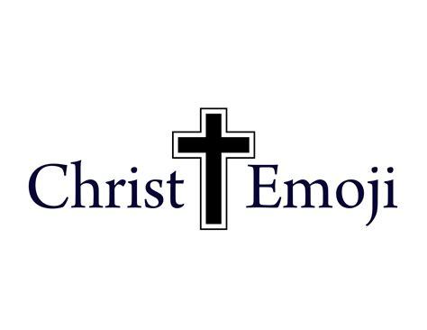 world patent marketing invention team announces christ