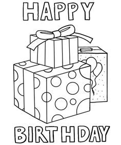 happy birthday lego coloring page 1000 images about birthdays on pinterest lego cake
