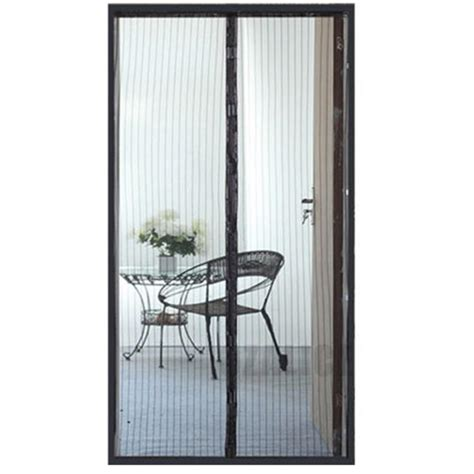 mosquito curtain panels compare prices on window insect net online shopping buy