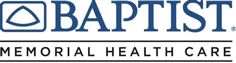 baptist healthcare v miller baptist memorial health care system to install voalte