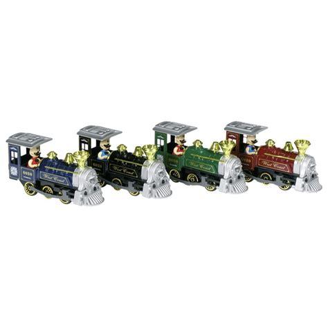 l und licht klassische lokomotive mit ger 228 usch und licht l 15 cm