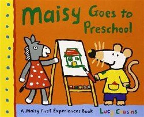 Maisy Goes To Preschool 24 back to school crafts activities for diy craft ideas gardening