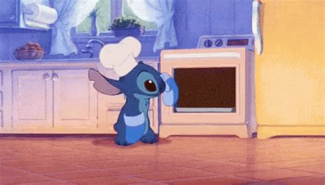 baking gif the popular baking gifs everyone s sharing