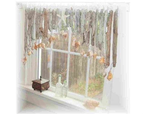 beaded window treatments 46 best images about beaded curtains and valances on