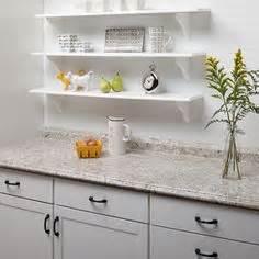 laminate kitchen countertops kitchen countertops and