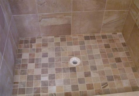 Small Bathroom Floor Tile Ideas | 15 best bathroom floor tiles