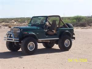 Lifted Jeep Cj7 For Sale Jeep Cj7 Lifted For Sale Image 121