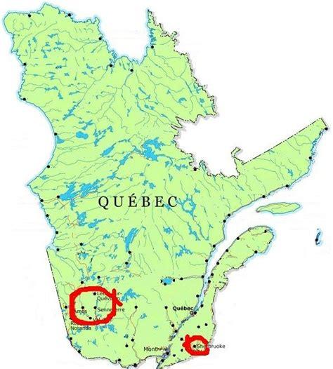 tattoo magog quebec pin canada provinces and capitals list breast cancer