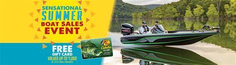 boat dealers yorkton sk 4nitro boats promotions discovery motorsports yorkton