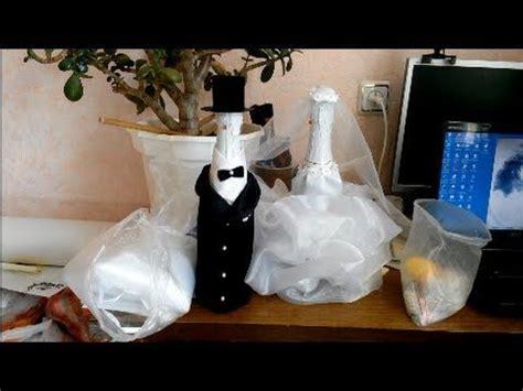 botellas de sidra decoradas para el novio imagenes con diamantina como decorar una botella de sidra para b youtube