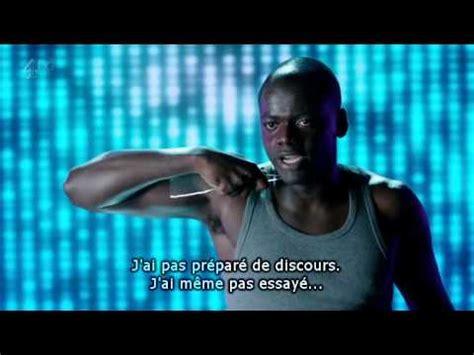 black mirror bing black mirror danse discours de bing sous titres