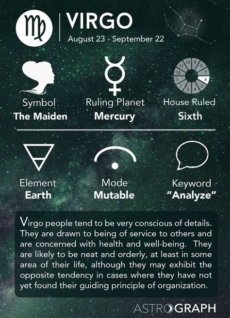 the 25 best virgo symbol ideas on pinterest virgo