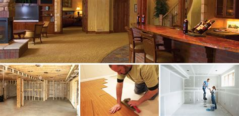 basement remodeling northern virginia remodeling northern virginia basements 703 684 0860