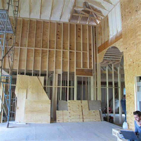 instant home design remodeling have you caught the home remodeling bug realm of design