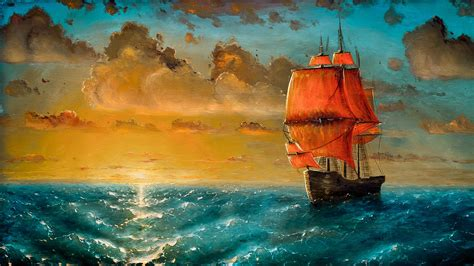 painting for pc free 25 painting wallpapers backgrounds images pictures