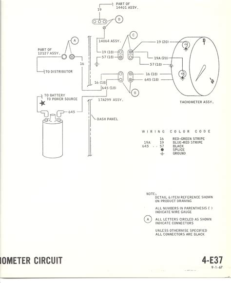 Old Ford Ignition Coil Wiring Diagram For Pictures Old