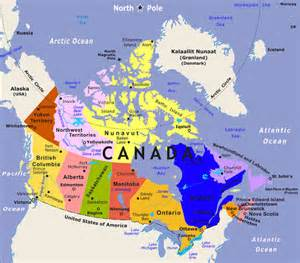 atlas canada map canada map maps photos