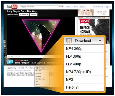 download mp3 from youtube plugin chrome easy youtube mp3 downloader chrome