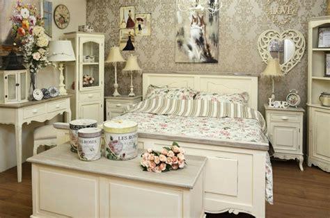 arredamento casa stile shabby 1001 idee per stile shabby l arredo e la decorazione
