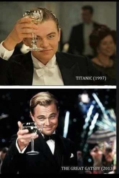 Is Leo Di Caprio Still Secretly Going Out With Model Gf by 76 Best Images About Titanic Favorite