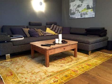 Schlafzimmerboden Teppiche by Die Besten 17 Ideen Zu Teppich Gelb Auf Gelbe