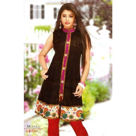 net pattern kurti black net fabric kurti party wear kurtis pinterest