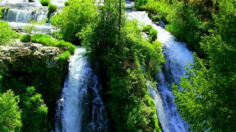 amazing nature pictures landscape wallpapers amazing landscape pictures hd nature