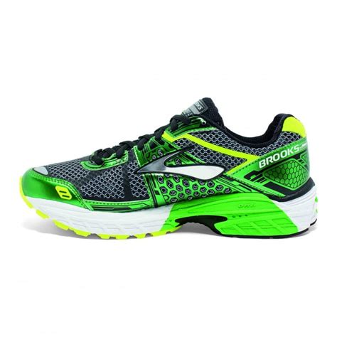 structured running shoes buy vapor 3 for in green d width at northern runner