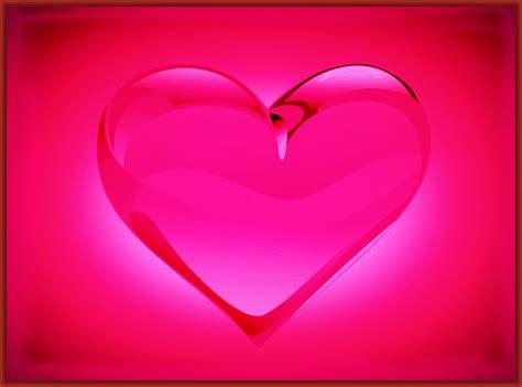 imagenes de corazones grandes y brillantes im 225 genes de corazones grandes y hermosos fotos de corazones