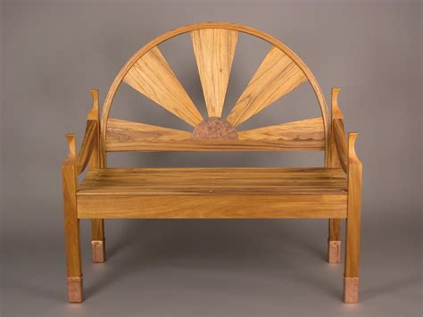 Handmade Wood Furniture - custom design handmade wood furniture lomas custom