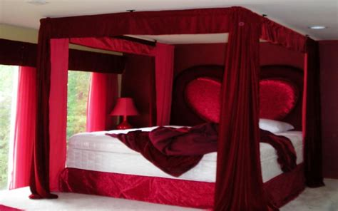 romantic red bedrooms red romantic bedrooms and amazing fantastic red romantic