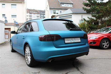 Bremsbeläge Audi A4 B8 by Audi