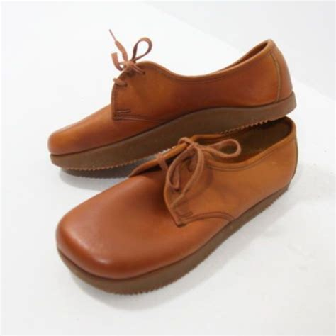 roots oxford shoes roots oxford shoes 28 images roots oxford shoes 28