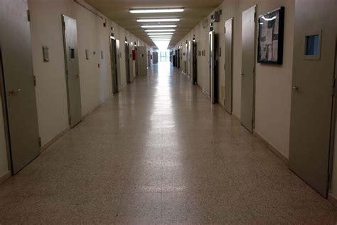casa circondariale opera reggio ennesimo suicidio al carcere di arghill 224