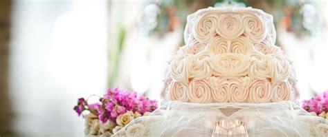 Wedding Cakes Spokane by Happy Cake Company Spokane Wedding Cakes Birthday Cakes